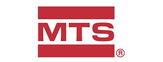 MTS System Corporation – Mỹ