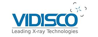 Vidisco Ltd - Israel